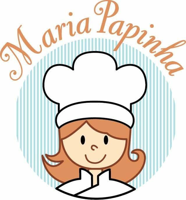 Maria Papinha