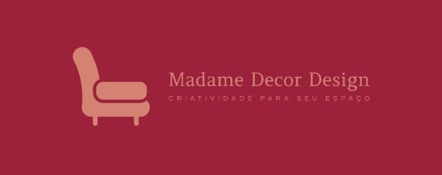 Madame Decor Design