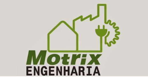 Motrix Engenharia