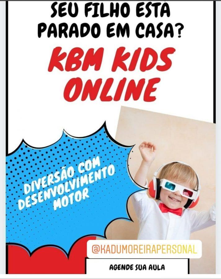 Kadu Moreira