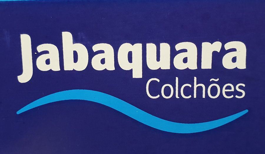 Jabaquara Colchões