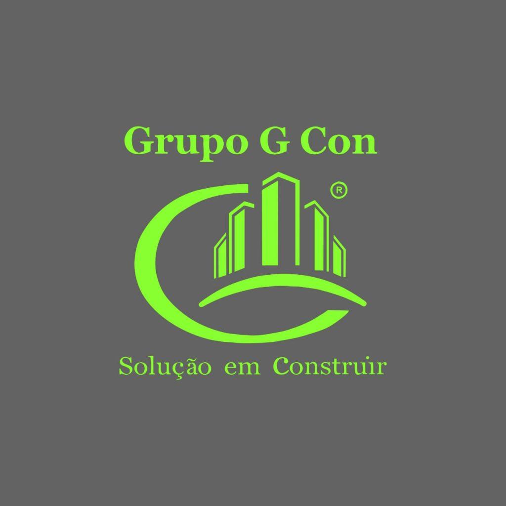 Grupo G Con